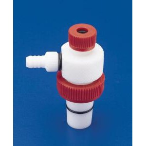 Safe-Lab® Therm-O-Vac® Joint Adapter