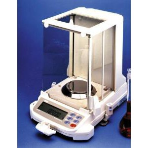 Phoenix GH Series Analytical Balances. A&D