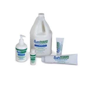 SoftGUARD® Barrier Hand Cream