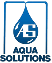 Decane, 99% - Aqua Solutions