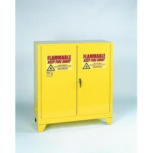 Tower Flammable Storage Cabinets