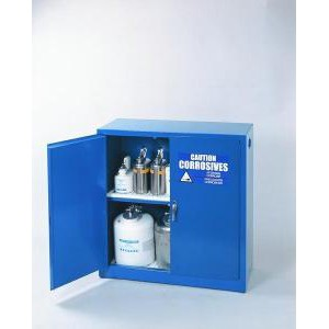 Acid/Corrosive Safety Cabinets. Eagle