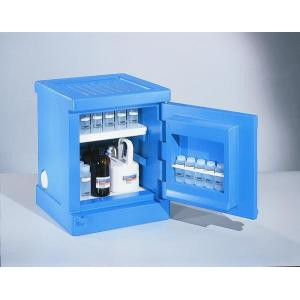 Poly Acid/Corrosive Safety Cabinets. Eagle