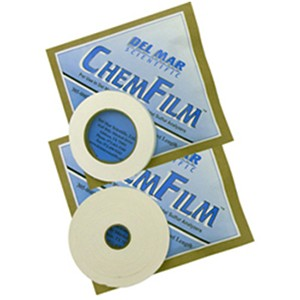 ChemFilm 200', for use in all lead acetate tape H2S analyzers.