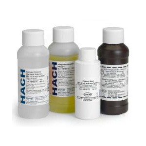 Amino Acid F Reagent Solution, 100mL