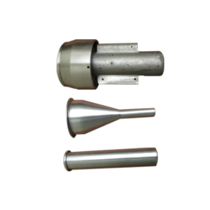 Centrifuge Tube Shield for 7100 Centrifuge