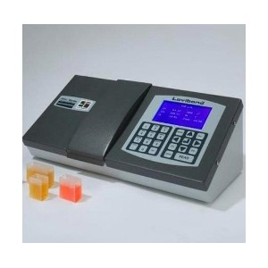 Lovibond® Colour Measurement Tintometer® Group. PFXI-195/2 Series