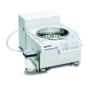 Eppendorf Vacufuge® Concentrator