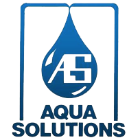 Acetic Acid 1% V/V Solution  - Aqua Solutions