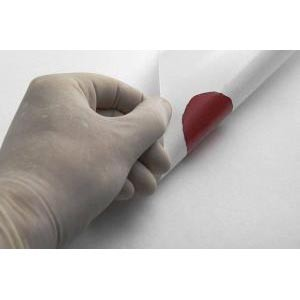 Ahlstrom 222 Medium Thick Blotting Paper