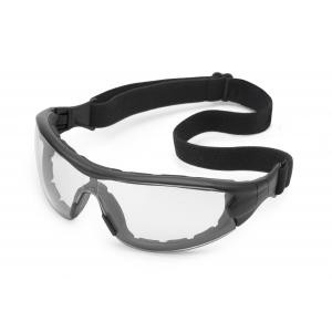 Swap Swap Spectacle/Safety Goggle Eyewear. Gateway Safety