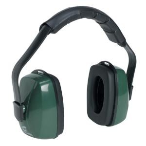 SoundDecision Ear Muffs. Gateway Safety