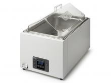 Grant SUB Aqua Pro Heating Water Baths