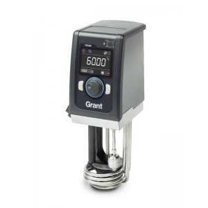 Grant Optima TXF200 Digital High Performance Heating Circulator