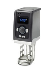 Grant Optima T100 General Purpose Heating Circulator
