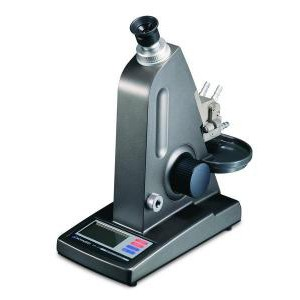 DR-A1 Digital Abbe Refractometer