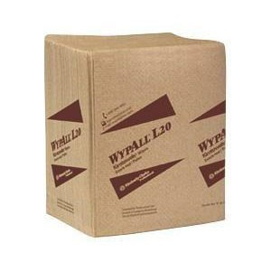 Wypall® Kimtowels® All-Purpose Wipes