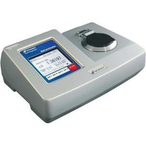 RX-7000a Automatic Digital Refractometer