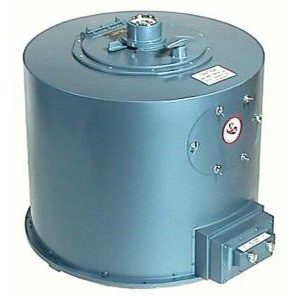 Lab Model Oil Heated Centrifuge, Melton Type