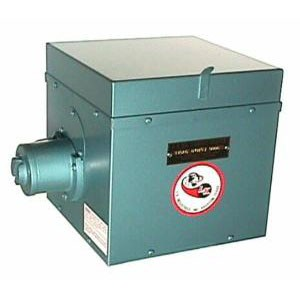 Table Top Centrifuge Tube Heaters