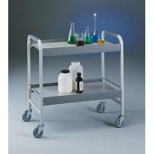 Labconco Chemical Cart
