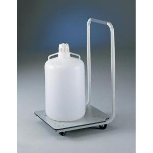 Labconco Carboy Caddy