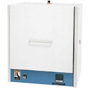 Lindberg/Blue M® 1200Ôæ∞C LGO Box Furnaces