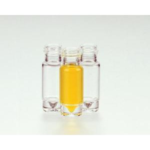 Target Microsampling Vials with 2 to 5 ᄉL Dead Volume. National