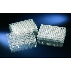 Nunclon MicroWell Plates