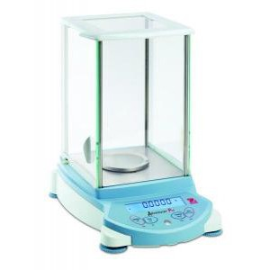 Adventurer PRO Analytical Balances. Ohaus