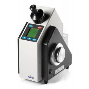 Reichert ARIAS 500 Transmitted Light Refractometers