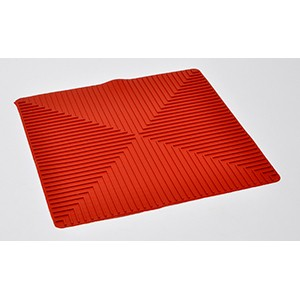 LABORATORY SAFETY MAT SILICONE