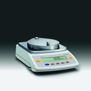 CP2P-F Filter Weighing Balance. Sartorius