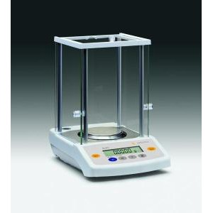 TE Series Analytical Balances. Sartorius