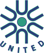 United Scientific Supplies
