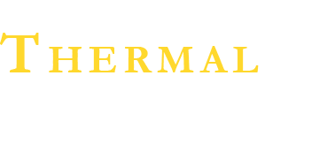 Thermal Scientific